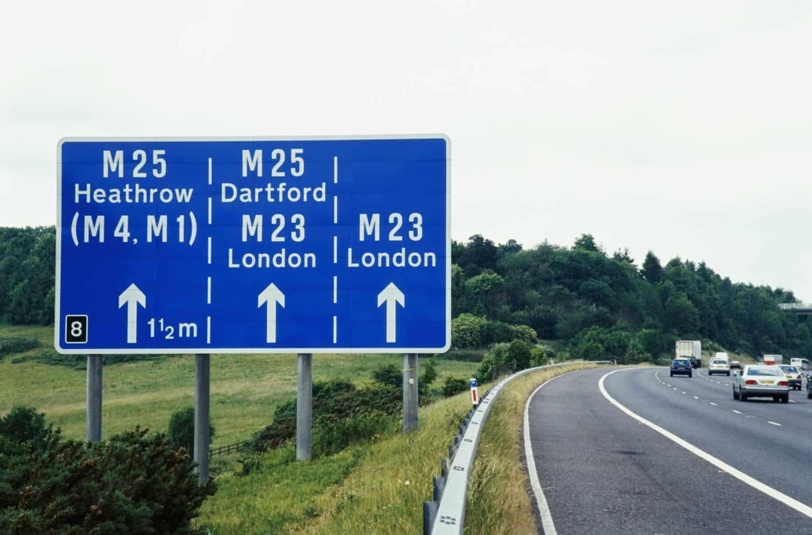 long-distance-london